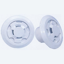 Fountain nozzle favvaare ka nozzle suppliers traders manufacturers for Swimming pool fountain nozzles