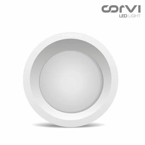 Down LED Light