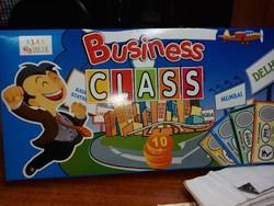 Business Game