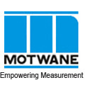 The Motwane Manufacturing Company Private Limited