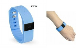 Tw64 Fitness Band