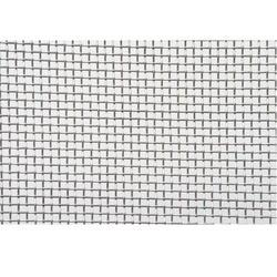 Woven Wire Mesh, for Domestic, Material Grade: SS 309