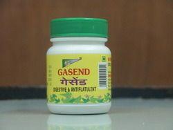 Gasend Pill