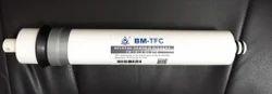 RO BM-TFC Membrane 80