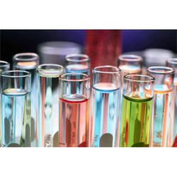 RO Dechlorination Chemical