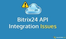 Bitrix Self Hosted Integration And Development