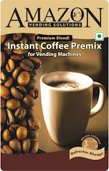 Amazon Premium Coffee Premix
