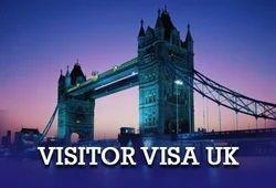UK Visitor Visa