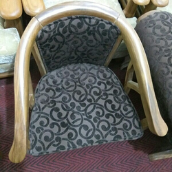 Bedroom Chairs Wholesaler Wholesale Dealers In India