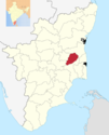 PCD Pharma Company In Ariyalur ( Tamil Nadu )