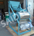 Drum Type Magnetic Separator