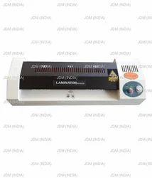 Lamination Machine Eco 12