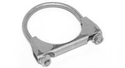 Pipe Clamps In Kolkata West Bengal Get Latest Price