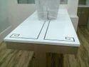 Corian 100% Acrylic Solid Surface
