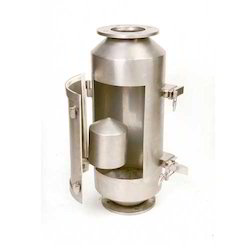 Bullet Magnets - Manufacturers & Suppliers in India