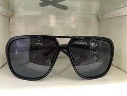 Fahrenheit Polarized Sunglasses