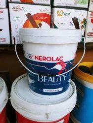 Nerolac Paint