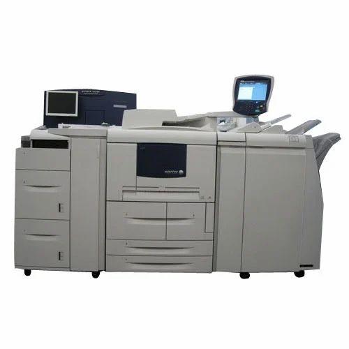 Xerox D95 Copier, Warranty: Upto 1 Year, P  R  Imaging