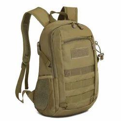 Travel Laptop Bags Manufacturer