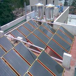 Solar Water Heaters Solar Water Heater Manufacturer From