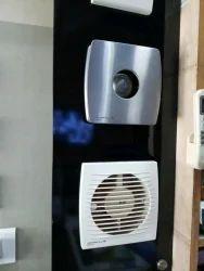 Air Blower For Kitchen