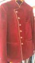 Mens Jodhpuri Suit