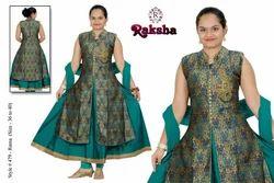 Ladies Fashion Garments In Chennai Tamil Nadu Get