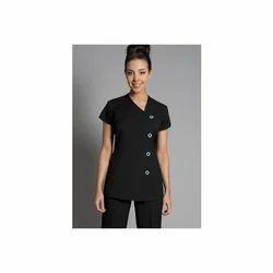Spa uniform manufacturers suppliers exporters for Spa uniform online