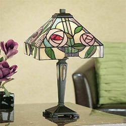 Lamp shades in chennai tamil lamp shade aloadofball Image collections