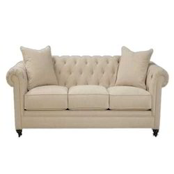 Designer Sofa Set In Chennai Suppliers Dealers
