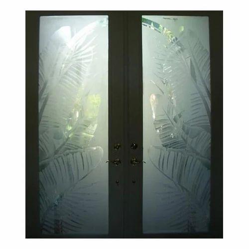 Designer Glass Doors Doors And Windows New National Glass In Stunning Designer Windows And Doors