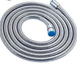 ALTON Ss 201 Shower Tube, Dimension/Size: 1.5 meter