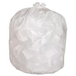 Garbage Plastic Bag