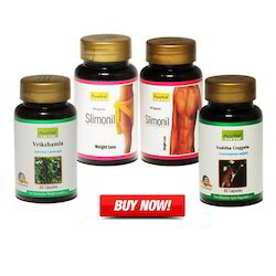 Herbalife Weight Loss Medicines