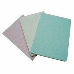 Standard Gypsum Board