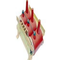 Resin Cast Indoor type Potential Transformer