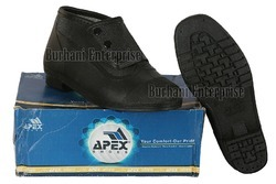 Apex Rainy Shoes