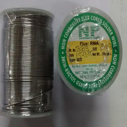 20G-NP-500GM-Solder-Wire-2