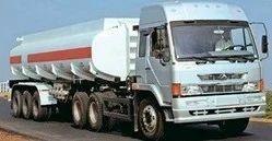 Liquid Transportation Service