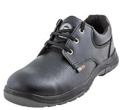 Acme Trimax Safety Shoes