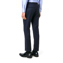 Classic Formal Trouser