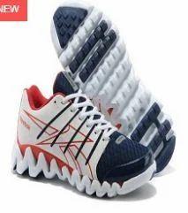 Kids Design Shoes