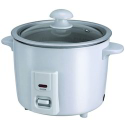 HLT Rice Cooker