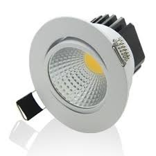 Led Cob Light Hyglow Cob Suppliers Traders Amp Manufacturers