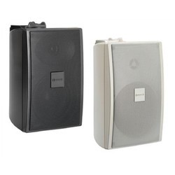 BOSCH LB2-UC30, Premium Cabinet Loudspeaker 30 Watt