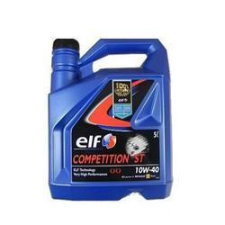 elf Coolant Oils