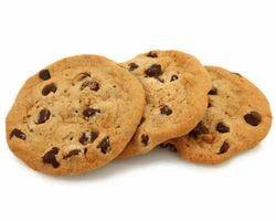 Cookies Biscuit
