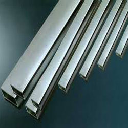 SS Electro Polished Pipe 304