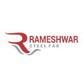 Rameshwar Steel Fab