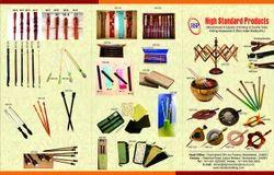 Company''s Brochure